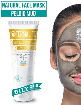 Best Face Masks For Acne 2019 2020