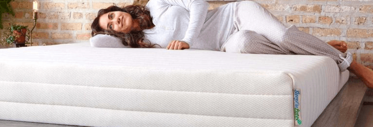 Best Mattress Consumer Reports 2020 Top 10 Best Mattress For Back Pain Consumer Reports 2019   2020