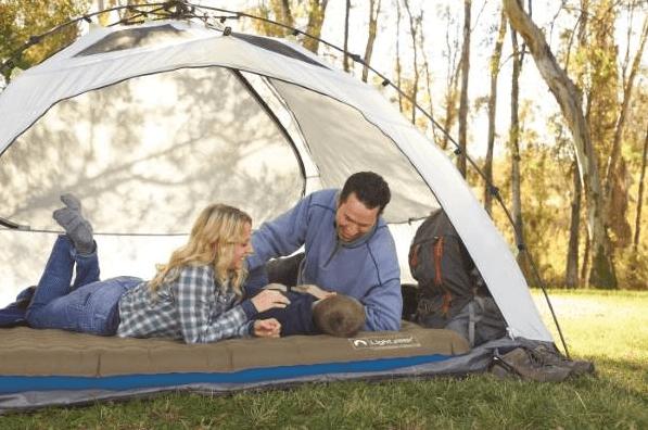 Best Air Mattress 2020 Best Camping Air Mattress 2020   Making the right choices