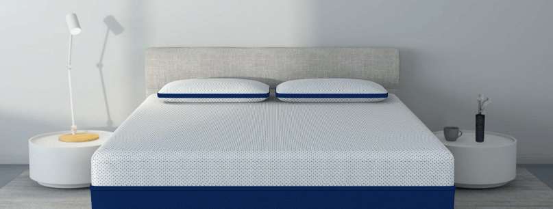 Best Mattress 2020.The Best Mattress Reviews 2020 2021 And Buyer S Guide
