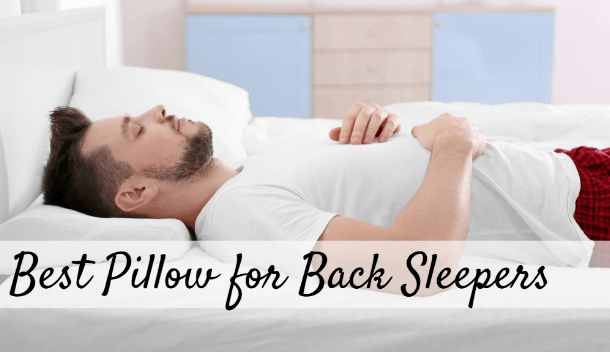Top rated mattresses for side sleepers 2020