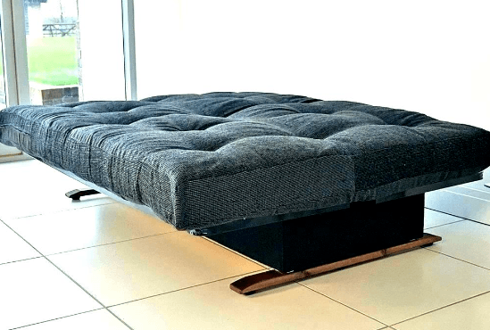 Best Futon 2020 Various Futon Cover Sizes and Dimensions 2020 2021