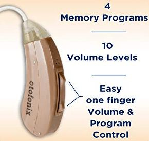 Best Hearing Aids 2020.Best Hearing Aids For Tinnitus 2019 2020